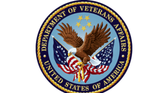 Veterans Affairs Benefits