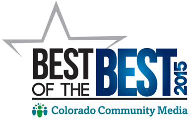 Best Of The Best 2015 Colorado Community Media