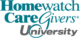 Homewatch CareGivers University