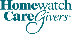 Homewatch CareGivers of Cary