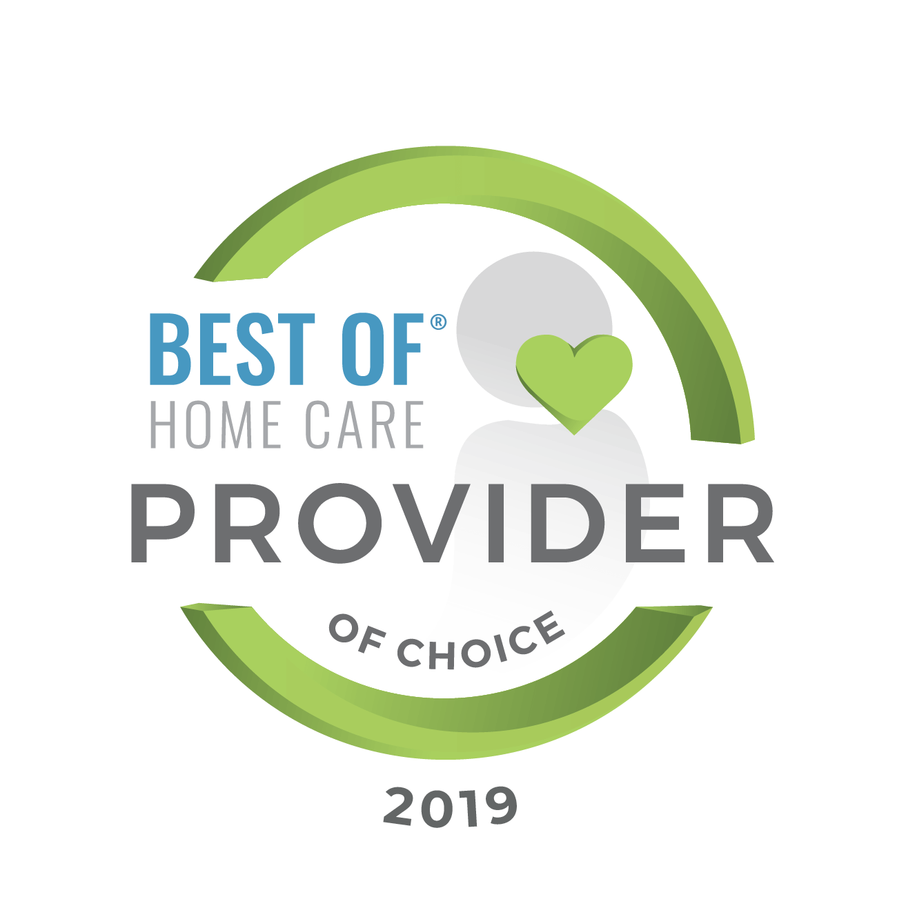 Provider Choice logo 2019