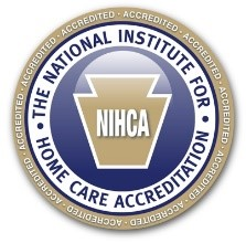 The National Institute for Home Care Accreditation