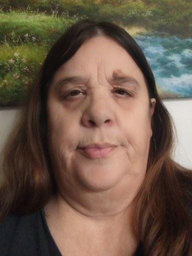 Cheryl HWCG Naperville