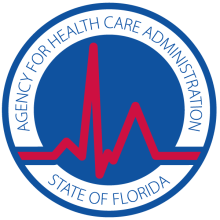 Health Care Administration of Florida award