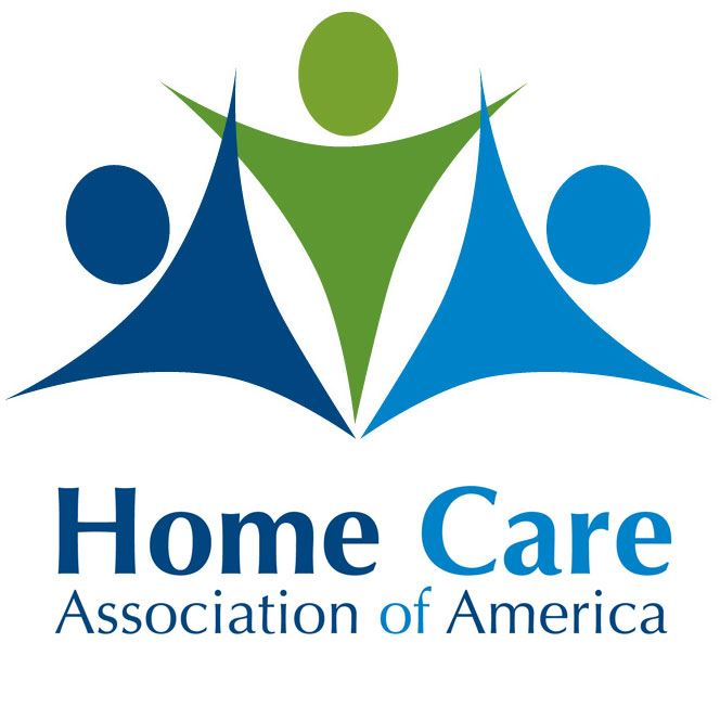 Home Care award